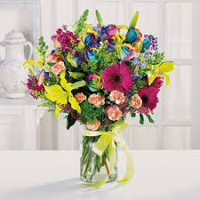 Mom To Be Corsage Zip Codes Florist Fuller U0027s Floral U0026 Gift Shoppe Gap Pa 17527