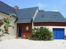 maison 5 chambres a vendre a vendre maison 132 m penestin agence de l océan