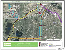 Zip Code Map Minneapolis by A Southwest Light Rail Explainer Streets Mn