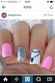 9 best nails images on pinterest enamels fashion and make up