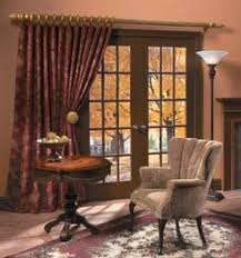 Travis Rods For Drapes Traverse Curtain Rods Awesome Affinity Traverse Rods With