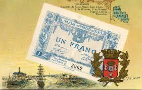 chambre de commerce de calais carte postale ancienne de la chambre de commerce de calais un
