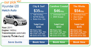 rent a price need to rent a car hire a car through apex car rentals australia