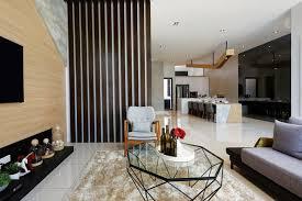 malaysia home interior design home in design malaysia interior design home living magazine