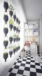 Creative Curtain Hanging Ideas Creative Herb Garden Ideas For Every Home Susa Guhl Pulse