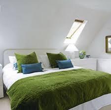 Schlafzimmer Ideen Petrol Wohndesign 2017 Unglaublich Fabelhafte Dekoration Fabelhaft