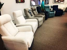 13 best recliner chairs images on pinterest power recliner