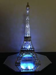 Paris Centerpieces Photos Paris Eiffel Tower Centerpiece Wholesale Drawing Art