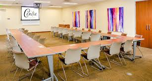corporate meeting venues the centre