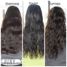 hair body wave pictures before and after toni guy hair meet wardrobe zadidoll