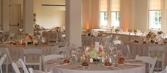 wedding venues in san francisco san francisco centre weddings meetings special events