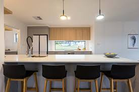 How To Design Kitchen Lighting How To Design The Perfect Small Kitchen Hotondo Homes