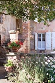 chambre d hote blagnac bed breakfast gite de la croix blanche bed breakfast in