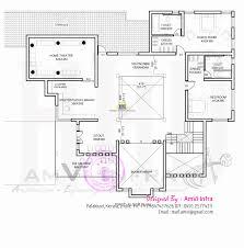 hillside house plans 57 unique hillside house plans house floor plans house floor plans