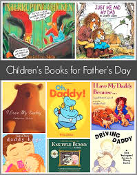 s day books children s books list for s day buggy and buddy