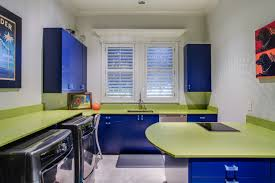 3 top colored cabinetry ideas kitchen design concepts