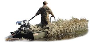 Floating Duck Blind For Sale Go Devil Manufacturers Of Louisiana Engines And Boats