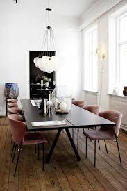 modern dining room light fixtures dinning dining light fixtures modern lamps dining room pendant