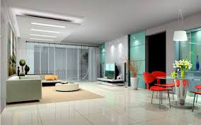 Interior Designer Home Brucallcom - Interior designer home