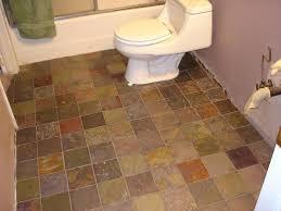 ceramic tile that looks like slate home tiles