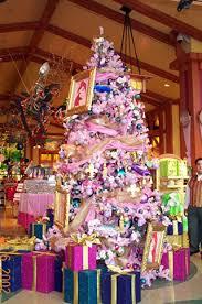 christmas decorations at disneyland u2022 photo essays xmas ideas