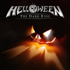 happy halloween cover photos helloween helloween cover pinterest fanart