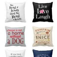 pillows with quotes pillow with quotes on them amazing pillow design reviews