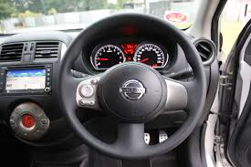 nissan sylphy nismo nissan almera e cvt 2014 nissan maxima reviews and rating motor