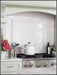 Beautiful Herringbone Backsplash Photos Home Decorating Ideas - Herringbone tile backsplash