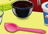 jeu info de cuisine jeux de fille sur jeu info
