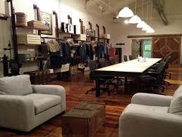 Interior Designers In Greensboro Nc Archive U0026 Design Studio Greensboro Nc