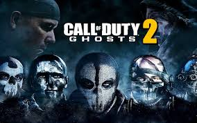 call of duty ghosts apk report call of duty ghosts 2 leaked by u k magazine release