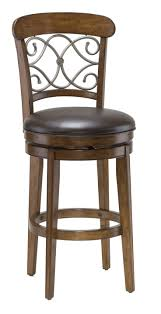 swivel dining room chairs bar stools bar stool slipcover dining room chairs wayfair wooden