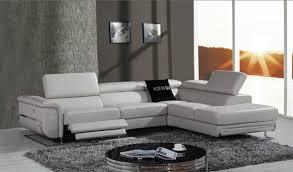 Electric Sofa Bed Refreshing Image Of Sofa Kaufen In Bremen Inside Corner Sofa Bed