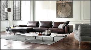 canapé luxe design canape de luxe nuestraciudad co