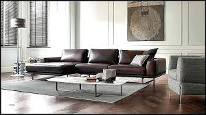 canapé luxe design canape de luxe dangle en 5 6 places canape de luxe design