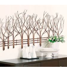 exquisite ideas decor wall neoteric wall decor wall shelves