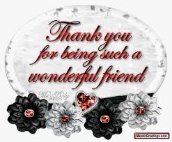 gif friends word ruma zihozayo words greetings