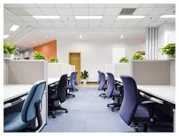 Office Interior Ideas by Office Interior Design And Decoration Service In Bangladesh Bank
