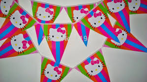 hello party supplies cheap kids party supplies find kids party supplies deals on line