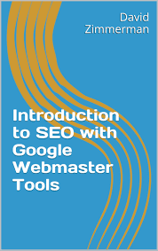 webmaster ebook introduction to seo with google webmaster tools dizzysoft