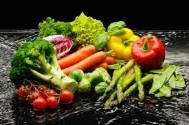 alkaline diet healthy alkaline foods ph balance u0026 food chart