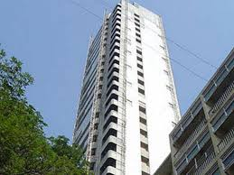ambani home interior 5 most expensive homes of indian business families businessinsider
