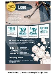 cleaning brochure templates free free carpet cleaning flyer templates fieldstation co
