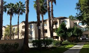 north redondo beach ca senior apartments for rent heritage
