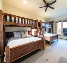 queen bunk bed frame u2013 savalli me