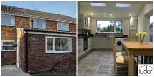 small extensions transform your house with a small extension tudor design build