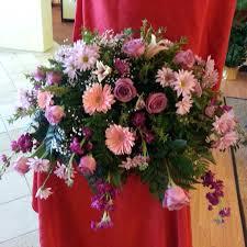 flower delivery nc flower delivery asheville nc markt ylp clements shop mission