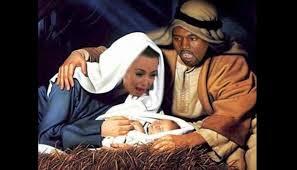 Memes De Kim Kardashian - twitter memes por el nombre del segundo hijo de kim kardashian