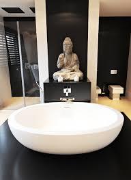 asian bathroom ideas design aleksandra miecznicka black u0026white do you want your